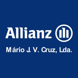 Allianz - Mário Cruz Lda.