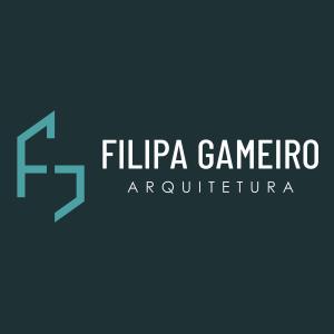 Filipa Gameiro