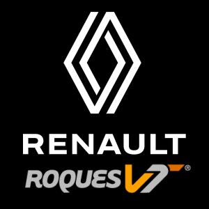 Renault Roques Vale do Tejo