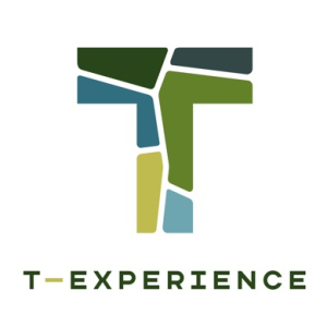 T-Experience