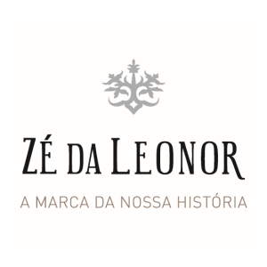 Zé da Leonor